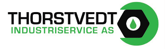 Thorstvedt Industriservice AS